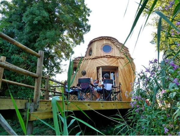 bruit-du-frigo-tinyhouse-deck