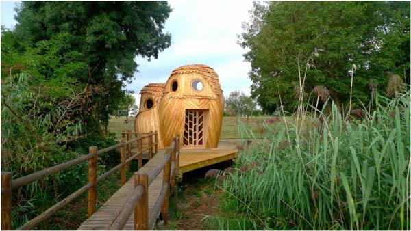 bruit-du-frigo-tinyhouse-owl2