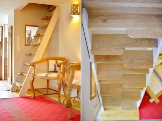 jozsis-cottage-5