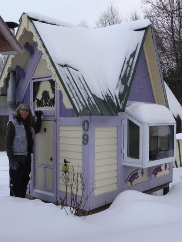 karenville-whimsical-tiny-cottage-600x800