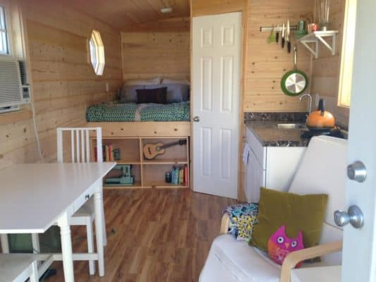 mallorys-tiny-house-4