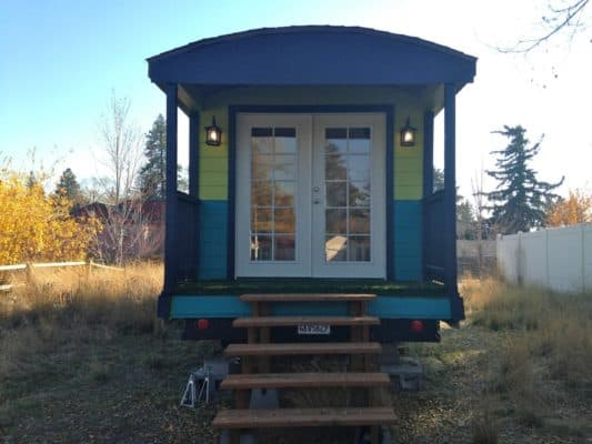 mallorys-tiny-house-7