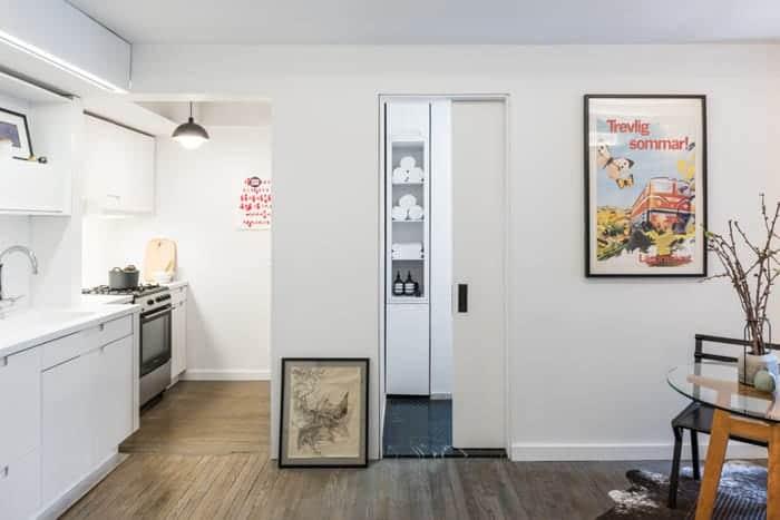 michael-k-chen-manhattan-apartment-five-in-one-10