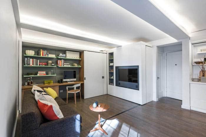michael-k-chen-manhattan-apartment-five-in-one-13
