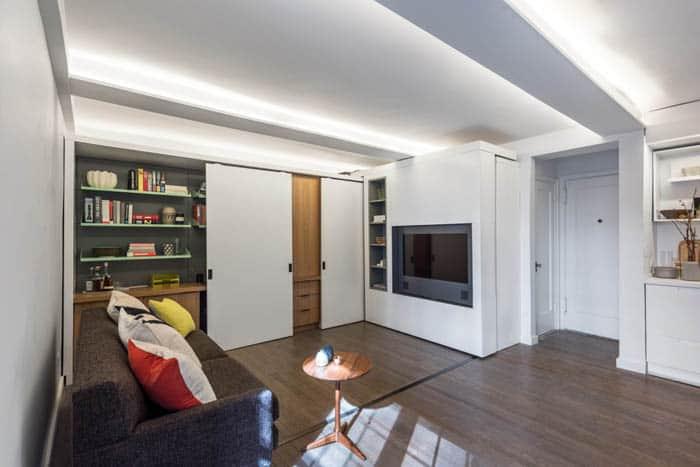 michael-k-chen-manhattan-apartment-five-in-one-14