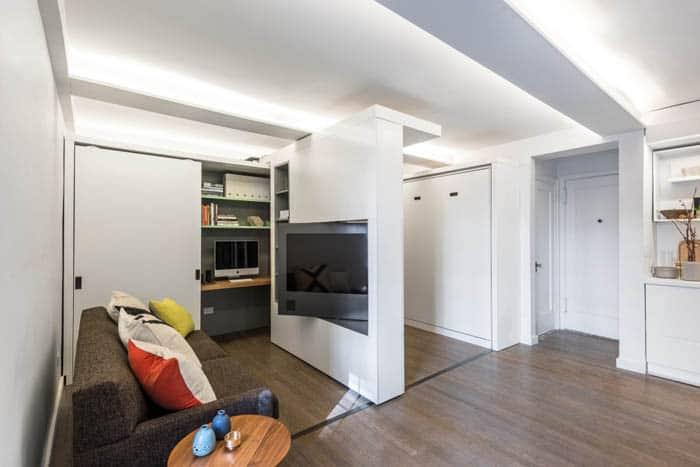 michael-k-chen-manhattan-apartment-five-in-one-15