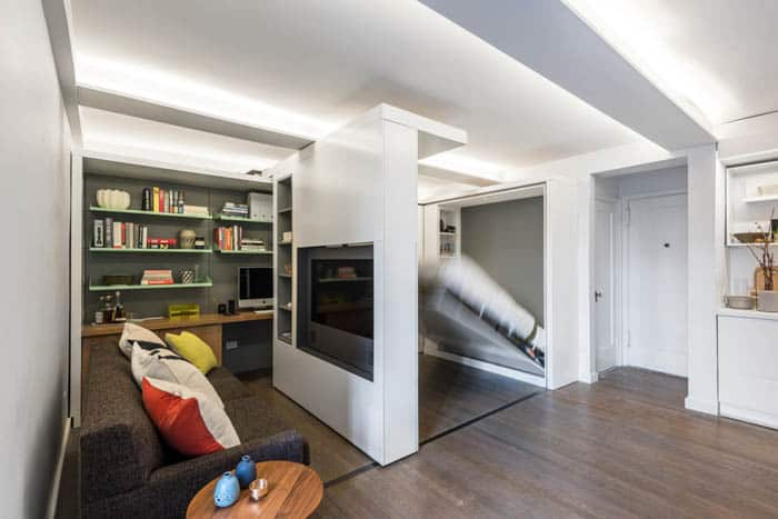 michael-k-chen-manhattan-apartment-five-in-one-16