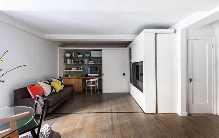 michael-k-chen-manhattan-apartment-five-in-one-3