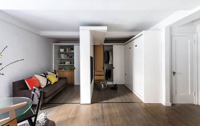 michael-k-chen-manhattan-apartment-five-in-one-4