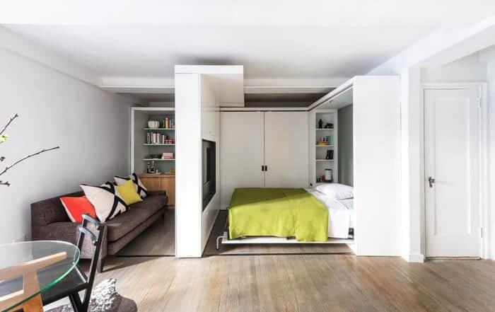 michael-k-chen-manhattan-apartment-five-in-one-5