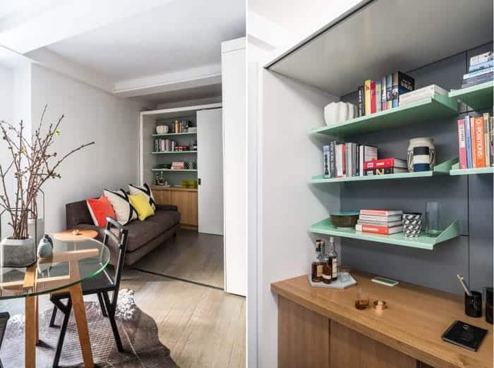 michael-k-chen-manhattan-apartment-five-in-one-7