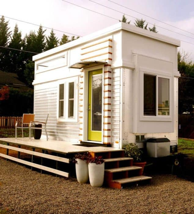 rons-tiny-house-ashland-oregon-1