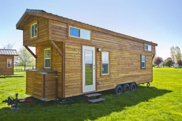the-loft-tiny-house-living-1