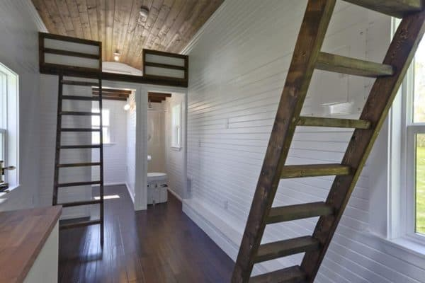 the-loft-tiny-house-living-2