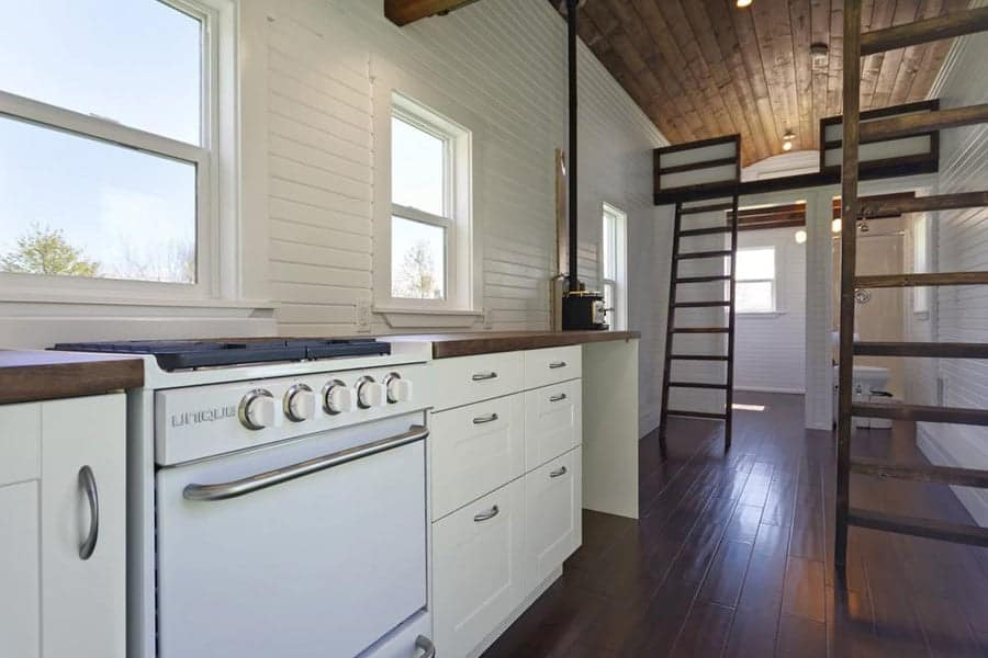 u0026quot the loft u0026quot  provides a generous 224 square foot layout