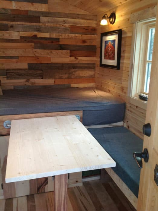 traveling-carpenters-home-away-from-home-4