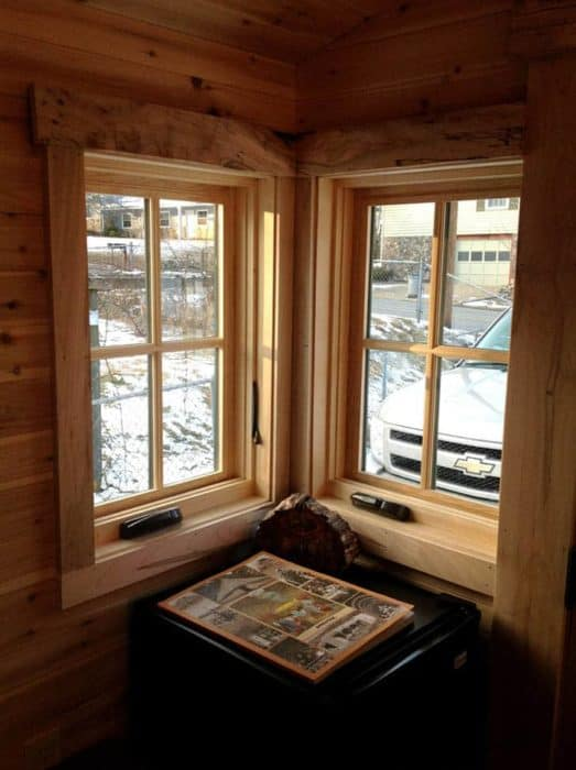 traveling-carpenters-home-away-from-home-6