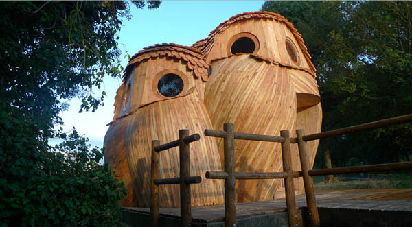 watchers-owl-cabin2