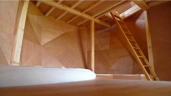 waters-owl-tinyhouse-interior1