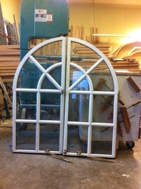 Arched-Window1