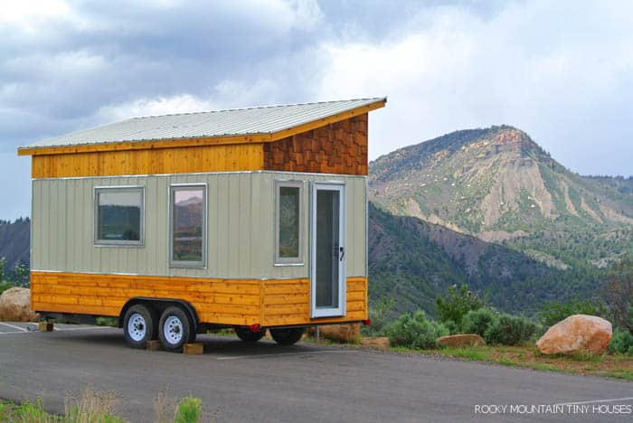 Front-Range-Rocky-Mountain-Tiny-Houses