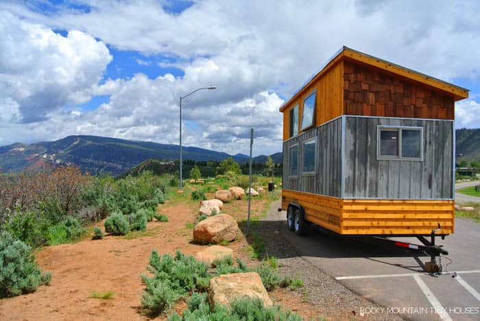 Front-Range-View-Rocky-Mountain-Tiny-Houses