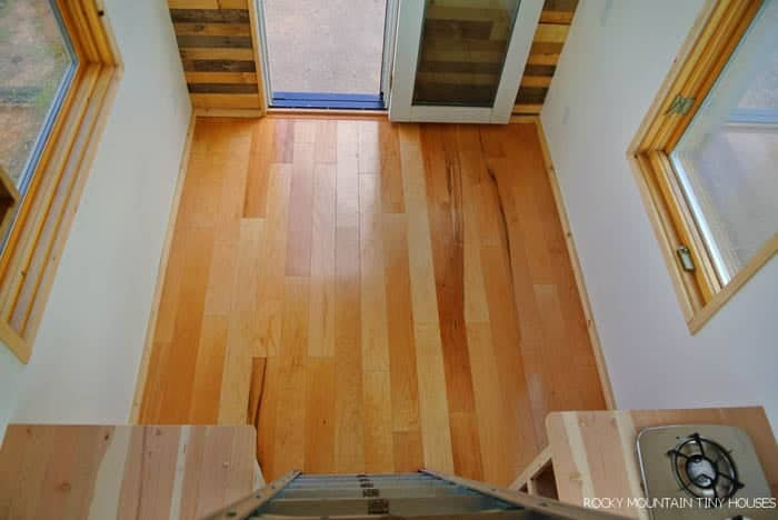 Front-Range-view-from-loft-Rocky-Mountain-Tiny-Houses