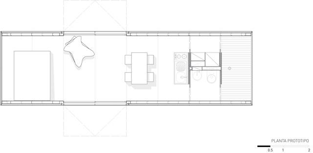Minimod-by-MAPA-Plan-1