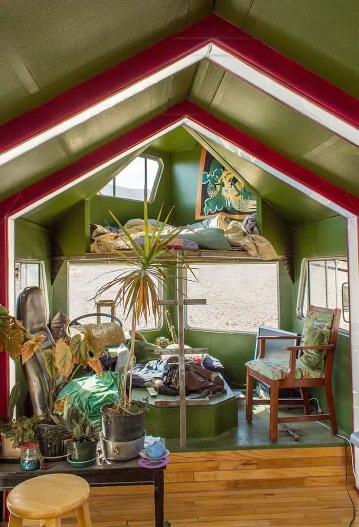 alvord-desert-tiny-house-6