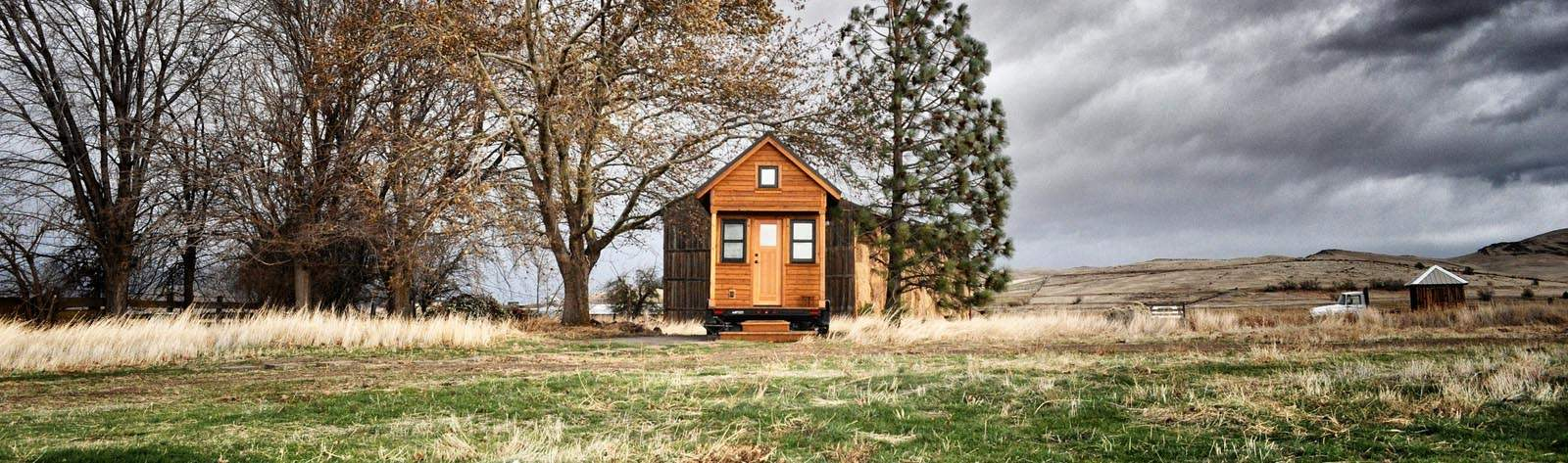 for sale renttiny house for us tiny houses for sale and for rent