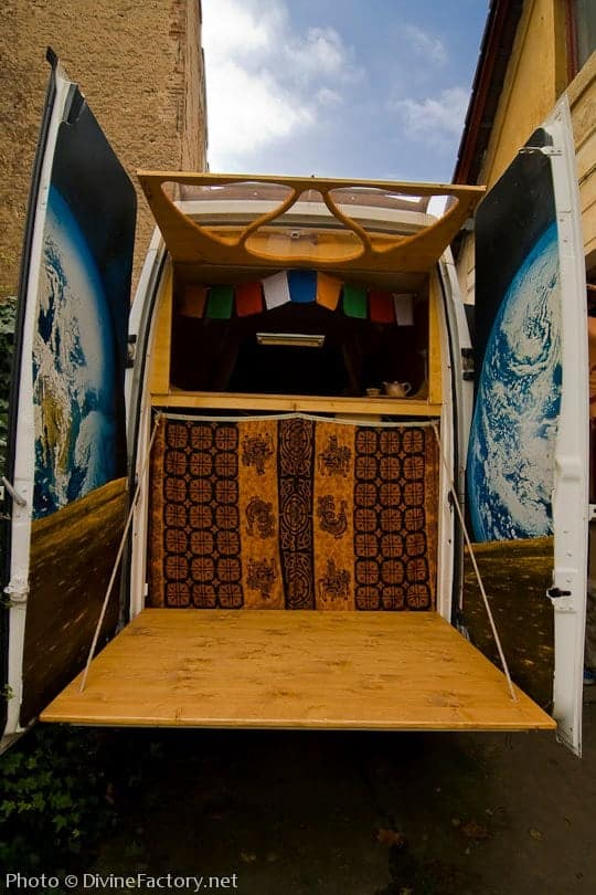 dipa-vasudeva-das-work-van-to-tiny-cabin-conversion-diy-motorhome-0016