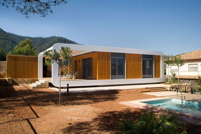 eco-home-3-0-wooden-prefab-home-controlled-and-designed-using-a-100-digital-process_02