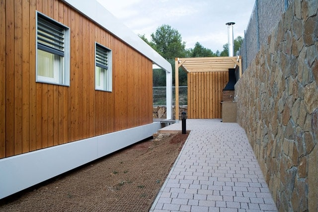 eco-home-3-0-wooden-prefab-home-controlled-and-designed-using-a-100-digital-process_13