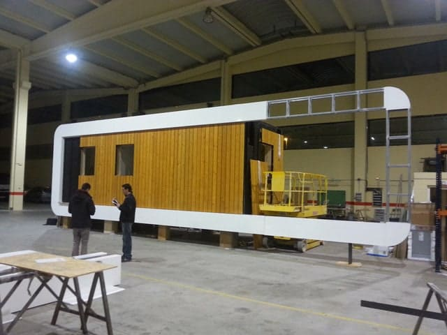 eco-home-3-0-wooden-prefab-home-controlled-and-designed-using-a-100-digital-process_15