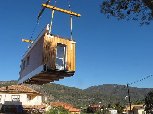 eco-home-3-0-wooden-prefab-home-controlled-and-designed-using-a-100-digital-process_18