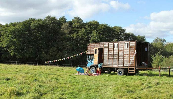 ges-the-horsebox-8