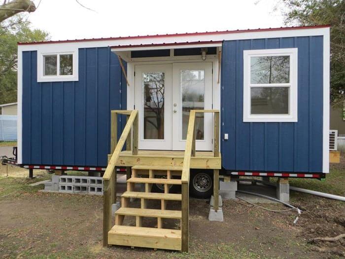 home-run-tiny-house-brevard-tiny-house-company-1