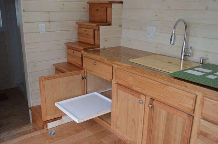 home-run-tiny-house-brevard-tiny-house-company-2
