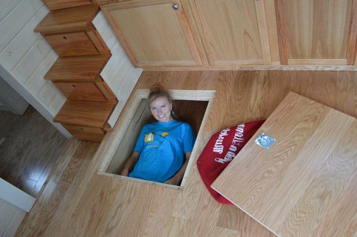 home-run-tiny-house-brevard-tiny-house-company-6