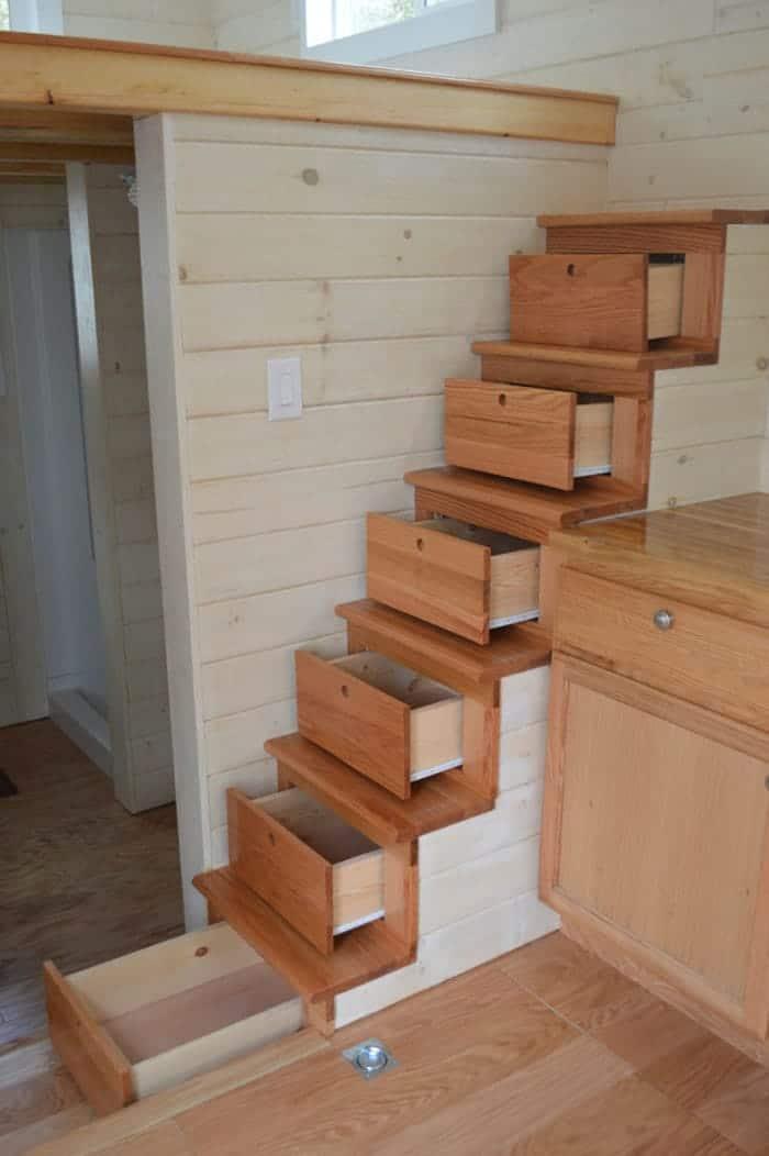 home-run-tiny-house-brevard-tiny-house-company-7