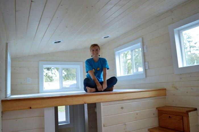home-run-tiny-house-brevard-tiny-house-company-8