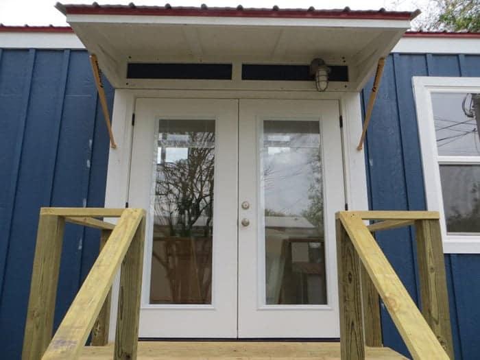home-run-tiny-house-brevard-tiny-house-company-9
