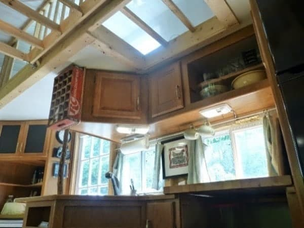 kirkwood-tiny-house-for-sale-0015-600x450