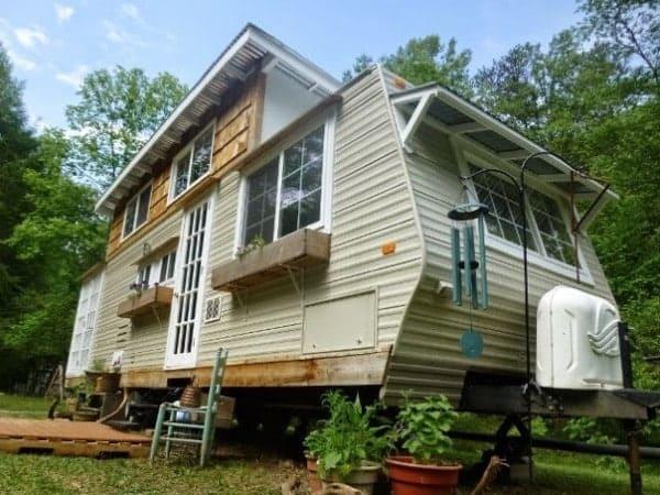 kirkwood-tiny-house-for-sale-0033-600x450