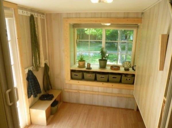 kirkwood-tiny-house-for-sale-009-600x447
