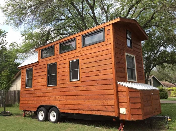 pattys-tiny-house-1