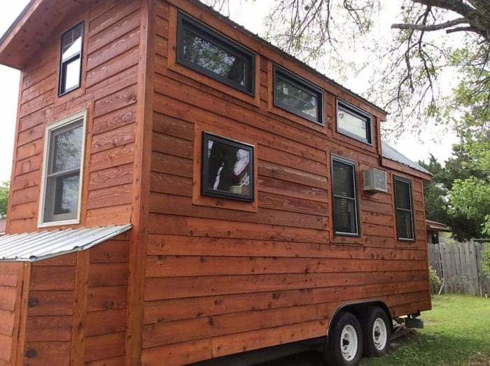 pattys-tiny-house-7