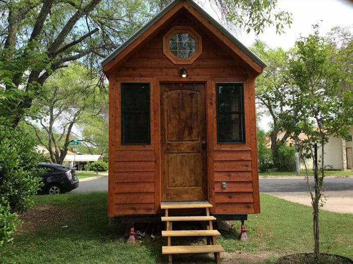 pattys-tiny-house-8
