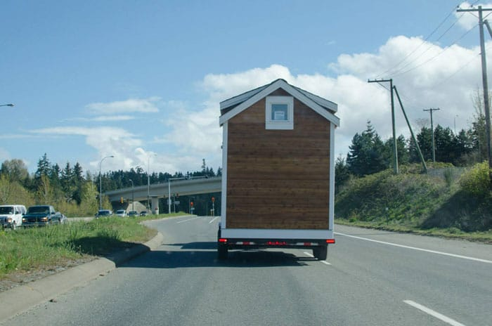 rewild-tiny-house-13