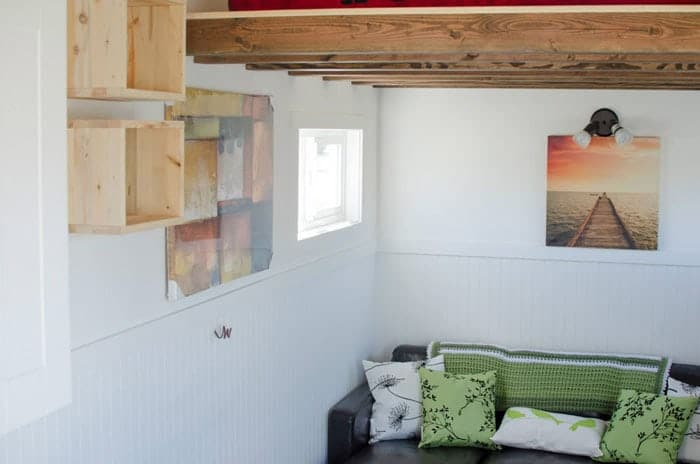 rewild-tiny-house-6